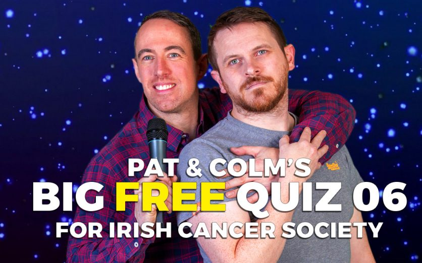 Replay-Free06-Irish-Cancer-Society
